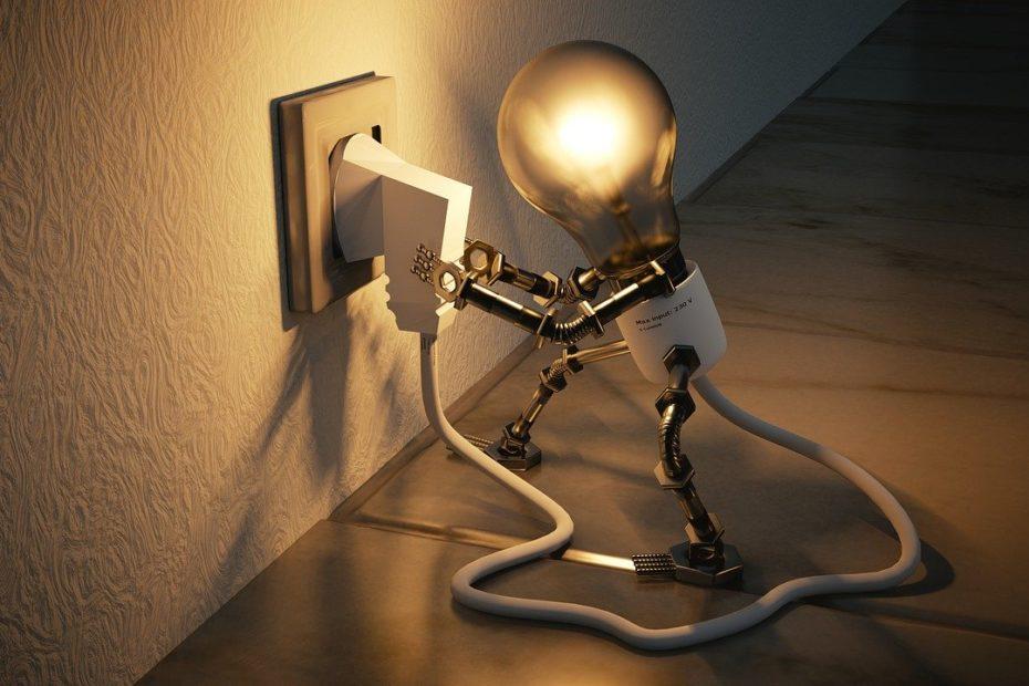 Quelles sont les démarches pour le changement de propriétaire auprès du fournisseur d'énergie ?