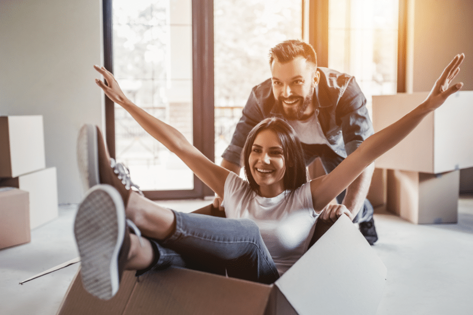 3 conseils pour réussir son déménagement dans l'urgence