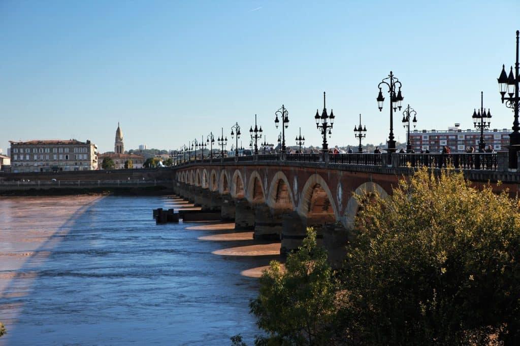 Devis Déménagement Bordeaux
