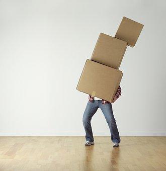 Quelles sont les étapes importantes pour réussir son déménagement?
