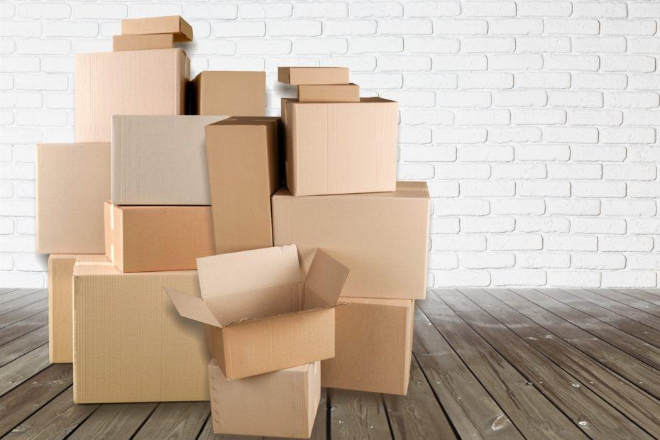 Quelques astuces pour trouver la bonne entreprise de déménagement