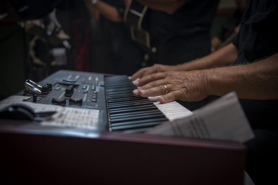 Les éléments essentiels à prendre en compte avant de déménager un piano