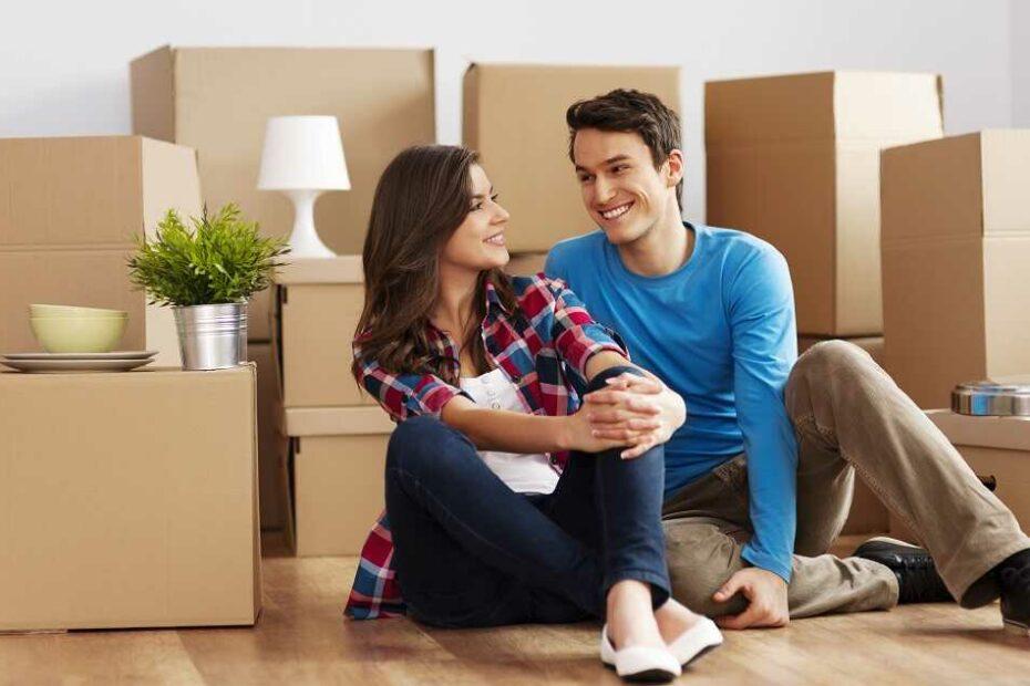 Ce qu'il faut savoir avant d'emménager